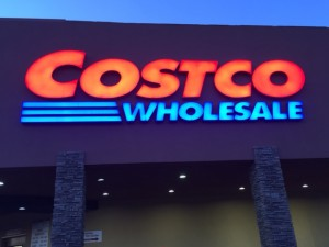 costco sign3